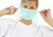 Formation hygiène en milieu hospitalier